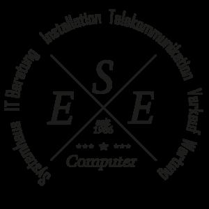 ESE-Computer Schermbeck